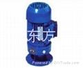 郑州供应微型摆线针轮减速机 2