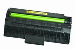 compatible toner cartridge for SAM ML-1710