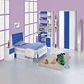 kid bedroom set  1