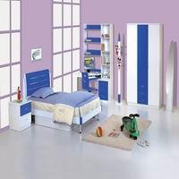 kid bedroom set