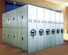 北京密集櫃、檔案櫃、密集架專賣