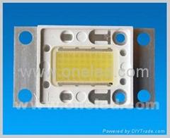 30W大功率LED