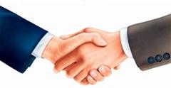 Agent Services (China) - Customs, Logistics, Purchasing