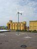 wps— 500型風力發電機
