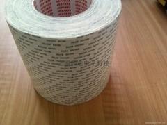 積水5760上海現貨