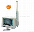 MD310 New X Ray Film Reader With dental