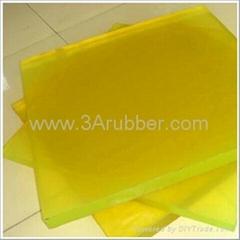 polyurethane sheet, pu sheet