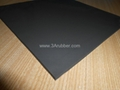 silicone heatconducting sheet for electronic circuit board, IC chips