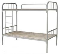 bunk bed 1