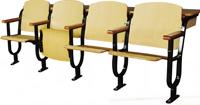 Row seat