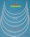 尼龍點粉頭(胸圍鋼圈) 4