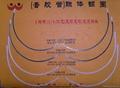 1.6線徑-記憶金屬(聯體鋼圈) 2