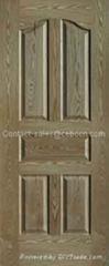 Veneer Door Skin VDS-8007