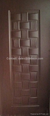 Melamine Door Skin CA-MS01