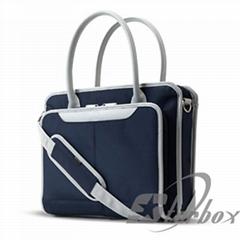 lady's laptop bag