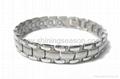Titanium Bracelet/Titanium Jewelry/Stainless Steel Jewelry
