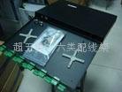安普光纖盒