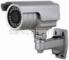1/4 Color Sharp CCD,420TVL,4-9mm
