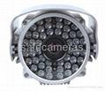 IP Camera(SC-9801N) 2