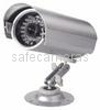 1/3 Color SONY CCD,420TVL,built-in 3.6mm lens,36pc F5 LED,20-30m night vision (Hot Product - 4*)