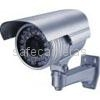 1/3 SONY Color CCD,700TVL,built-in 4-9mm lens,36pc F8 LED,40-50m night vision 5