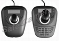 Smart 3D PTZ Controller SC-9300CK