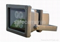 IR Camera Infrared illuminator SC-F4001IR