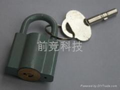 優質新型電力鎖