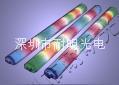 供應亮化節能燈|LED亮化光源|亮化燈具|七彩燈管|白色燈管