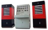 Smart Card Laminator Machine (WL-FA5200)