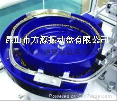 電子五金件振動盤、上海振動盤、吳江振動盤