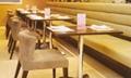 咖啡廳沙發 2