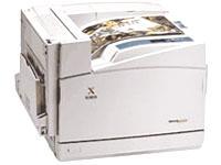 二手彩色激光打印机XEROX  OKI   EPSON