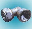 forge brass valves