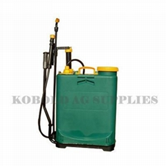 knapsack sprayer  KB-16A