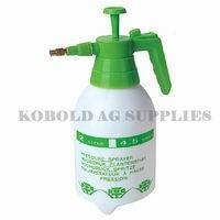 2L Pressure Sprayer