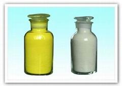 聚合氯化铝(喷雾干燥)