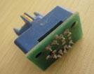 夏普158复印机芯片