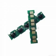HP1215硒鼓芯片