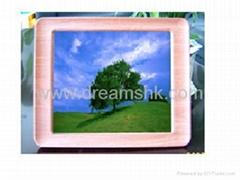 Digital Frame (DPF9010B)