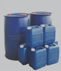 85% Phosphate Acid (tech)