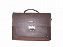 briefcase&laptop bag