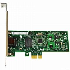 Intel EXPI9301CT Gigabit CT Desktop Adapter