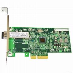 Intel EXPI9400PF PRO1000 PF Server Adapter
