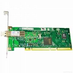Intel  PWLA8490MF PRO1000 MF Server Adapter