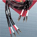 braided cable sleeving for HDMI wiring