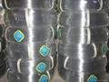 PVC软管 3