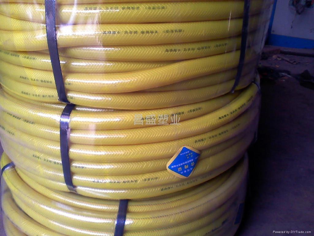 PVC软管 5