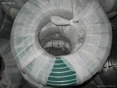 PVC牛筋软管