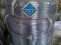PVC牛筋软管 2